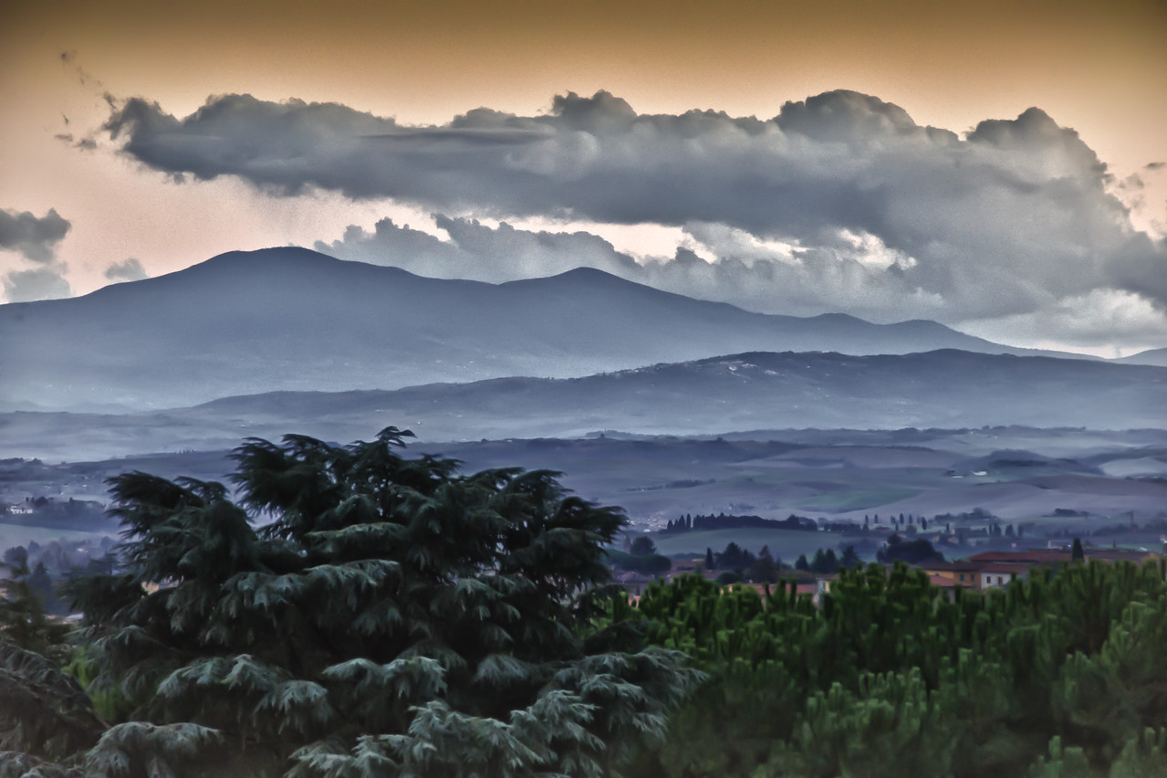20101119_italy_0432_HDR