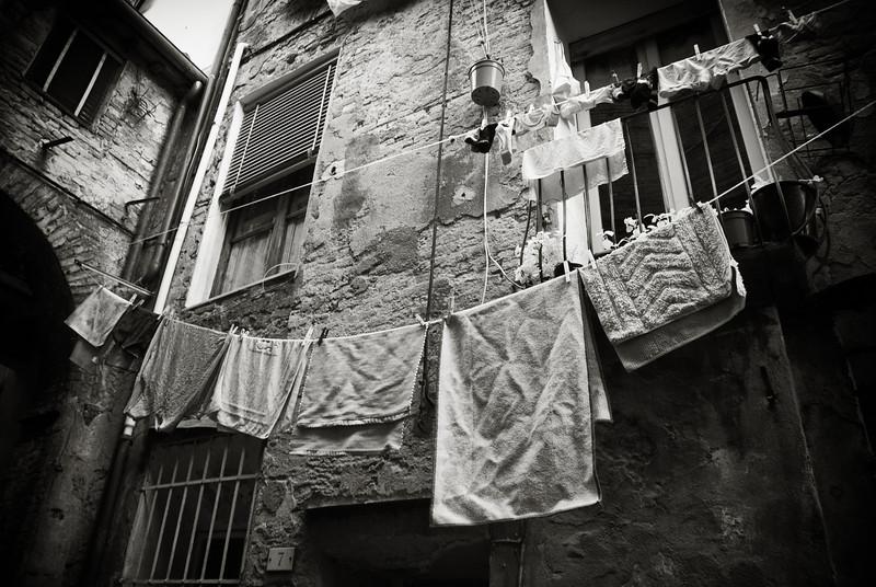 20101119_italy_0500-Edit