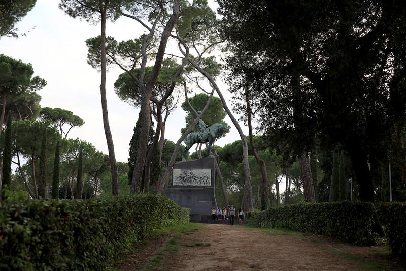 ITAL1963
