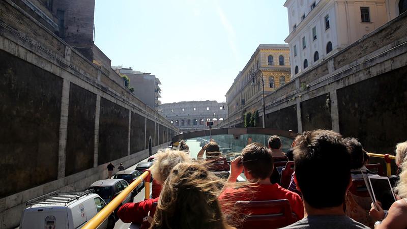 ITAL2009