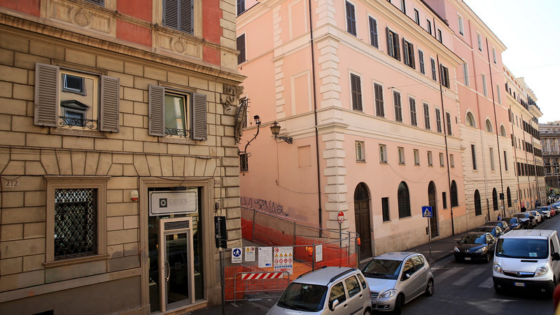 ITAL2006