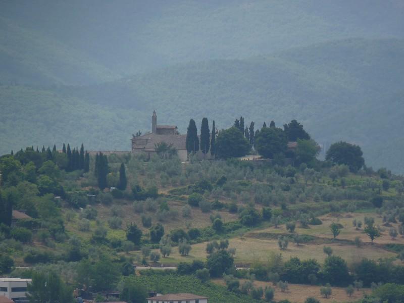 Honeymoon in Italy 134
