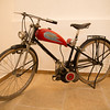 Bartalucci electric bicycle