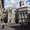 Honeymoon in Italy 201