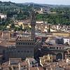 Honeymoon in Italy 210