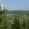 Honeymoon in Italy 31