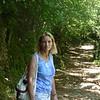 Honeymoon in Italy 97