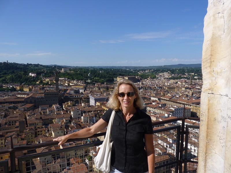Honeymoon in Italy 209