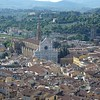 Honeymoon in Italy 211