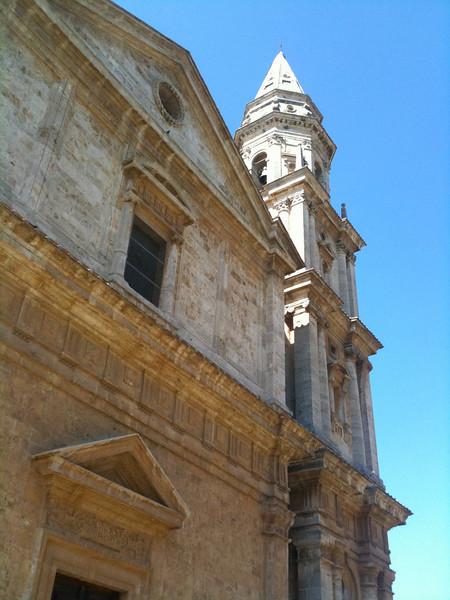 Tempio San Biagio