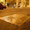 Piazza Il Campo in Siena
