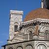Honeymoon in Italy 203