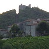 Honeymoon in Italy 12