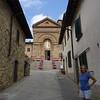Honeymoon in Italy 132