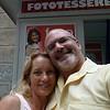 Honeymoon in Italy 193