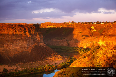 130731_0270_Snake_River_Gorge_Twins_Falls_ID