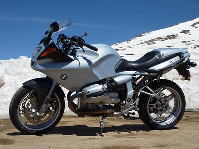 r1100s, frosty, bmw