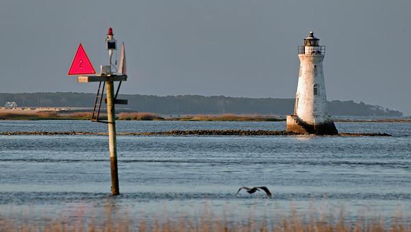 Tybee Island, GA 2011