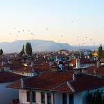 oktober_20,_2015_Tyrkiet-041