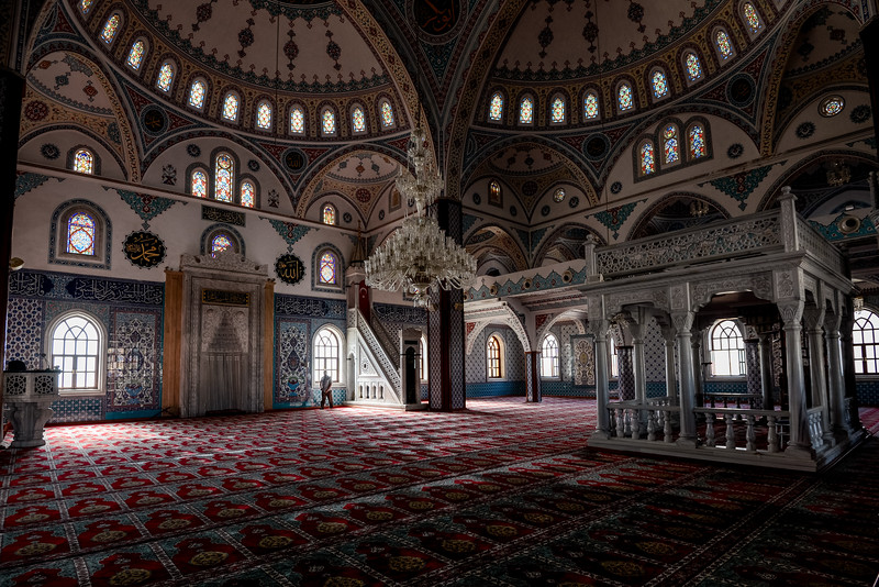 oktober_18,_2015_Tyrkiet-007