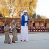 Al Ain - Souq Al Qattara