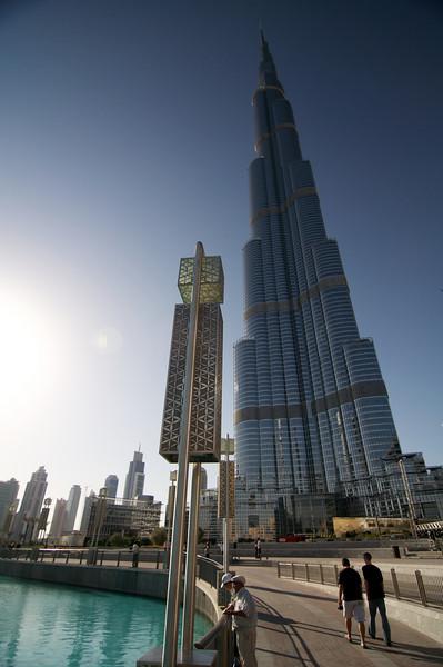 """<a href=""""http://www.burjkhalifa.ae/"""">Burj Khalifa</a>"""