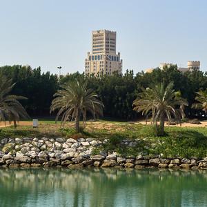 Ras Al Khaimah Al Hamra