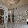 Ornate Foyer