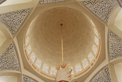 Grand Mosque V