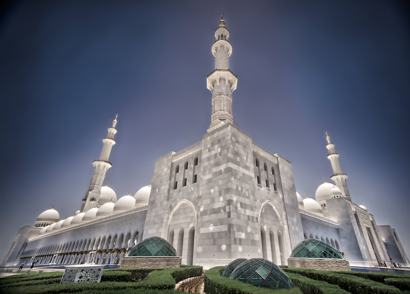 Grand Mosque,United Arab Emirates,Abu Dhabi,Travel,Explore,Photography,UAE