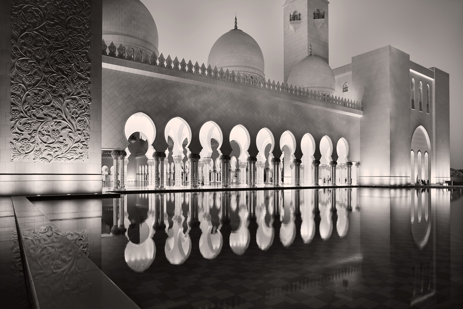 travel,explore,photography,grand mosque