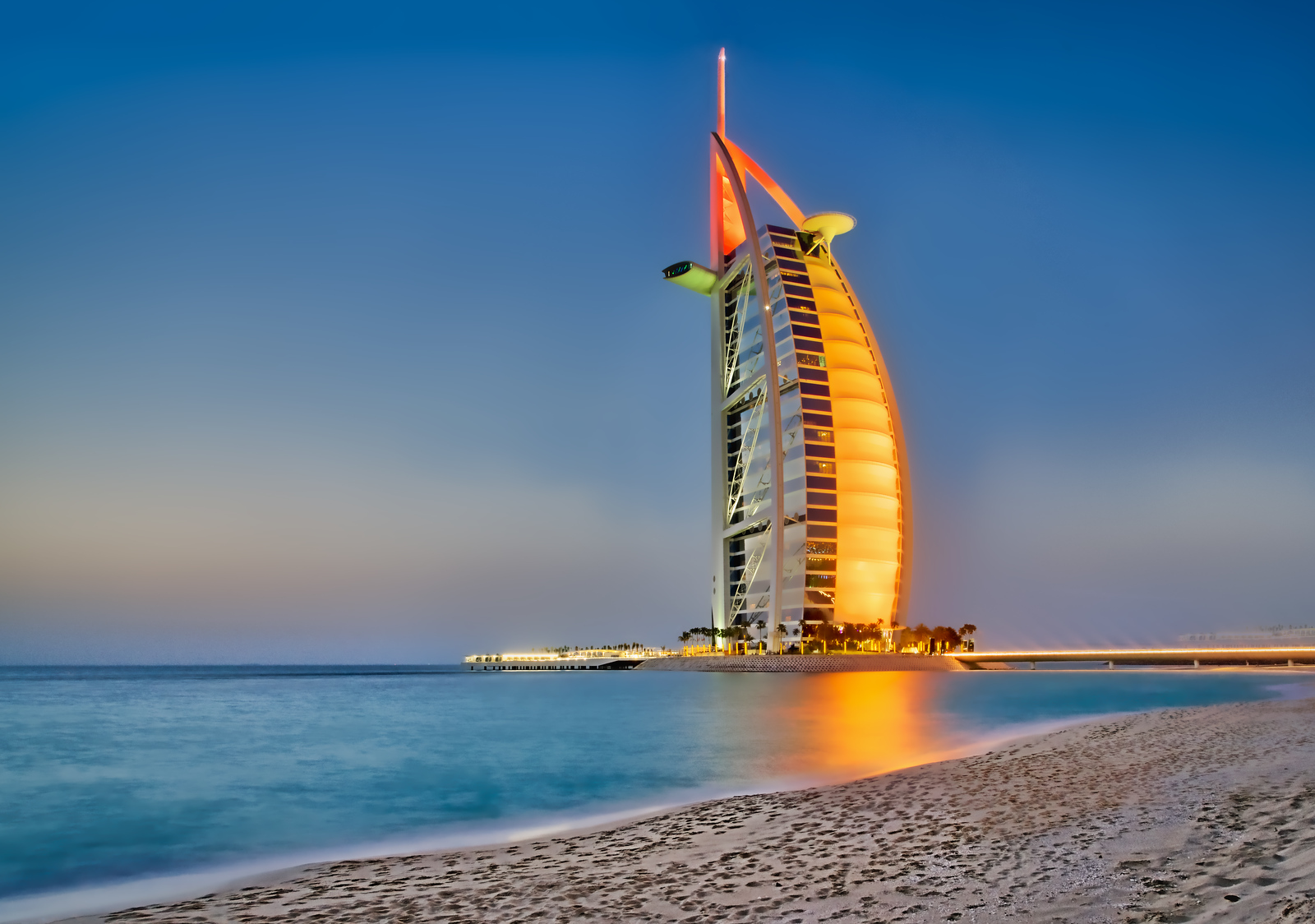 United Arab Emirates,Travel,Explore,Photography,Dubai,UAE,Burj Al Arab
