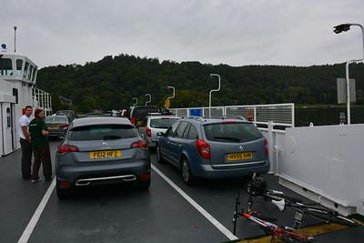 Lake District September 2014