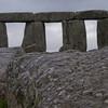 16 July 2012: Stonehenge.