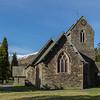 St Patrick - Patterdale