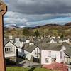 St Michael - Hawkshead Village
