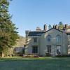 Monk Coniston House