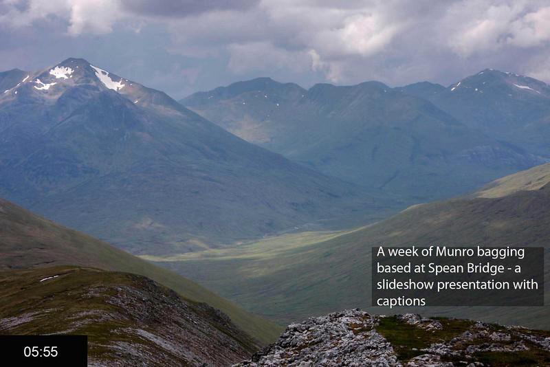 "<a href=""http://www.johnnevitt.com/Travel/UK-Ireland/Scotland/Munro-Bagging/n-GCLPz""><br><h2>Click Here</h2></a>"