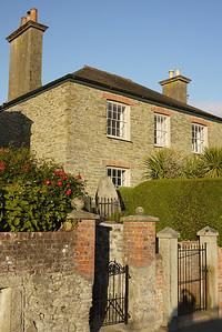 Charlestown House