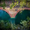 Ravenscourt Park, London