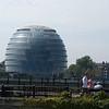 London Trip  005