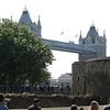 London Trip  029