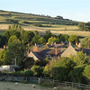 Village of Abbotsbury