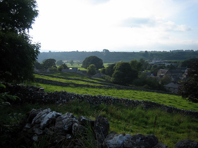Hartington.