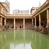 Bath 16.jpg