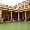 Bath 14.jpg