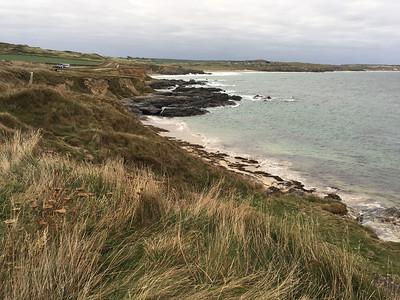 St. Ives Bay
