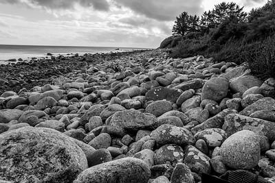 St. Loy's Cove