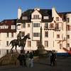 Trip to Scotland 2007