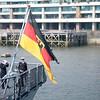 Brandenburg-8.jpg